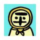 Feedback profile image b7f5a382 baa0 48a2 bca2 ae34578a6a0a