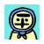 Header profile image 2435493b f2c2 4161 9dd5 fa35739712da