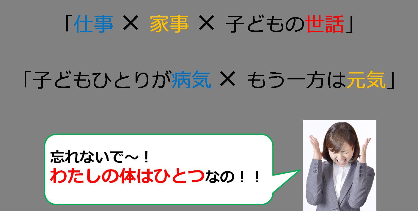 Cd066209 9fc7 4dc4 ab9e b14c198905f4