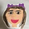 User voice profile image fe93dc29 b70f 4c39 a3ac 9cf78014eda5