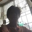 User voice profile image a310b28d e3e8 4307 8f31 c2a37331276c